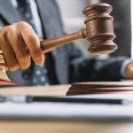 defence attorney in mississauga